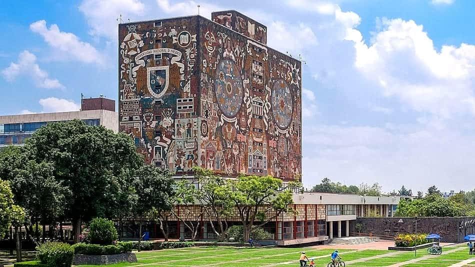 CURSOS GRATIS ONLINE CERTIFICADOS POR LA UNAM