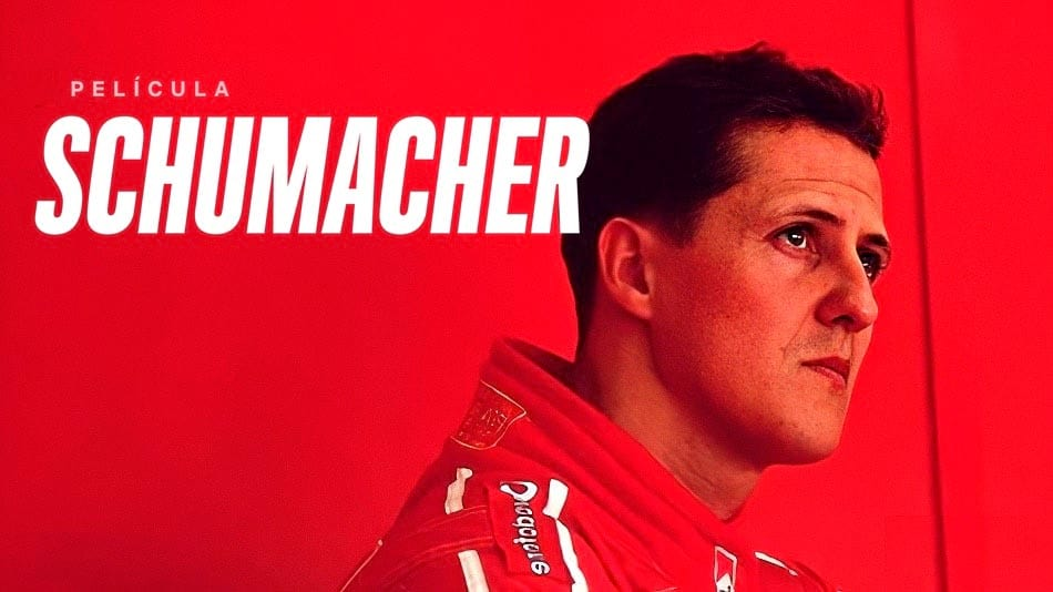 El reciente estrenado documental sobre la vida de Michael Schumacher, leyenda del automovilismo mundial, falló en la promesa de dar nueva información. Sin embargo, es ideal para fanáticos del ex piloto.