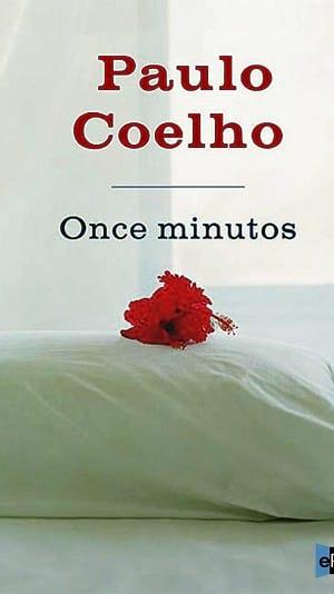 'ONCE MINUTOS'