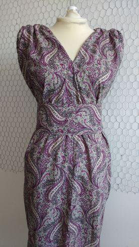 aka The-Web-Mystery-Dress