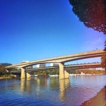 Pont de Clichy