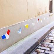 Montmartre_streetart3