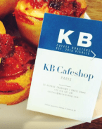KBCafeShop