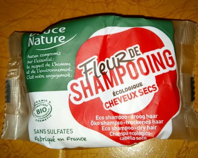 fleur-de-shampooing-douce-nature
