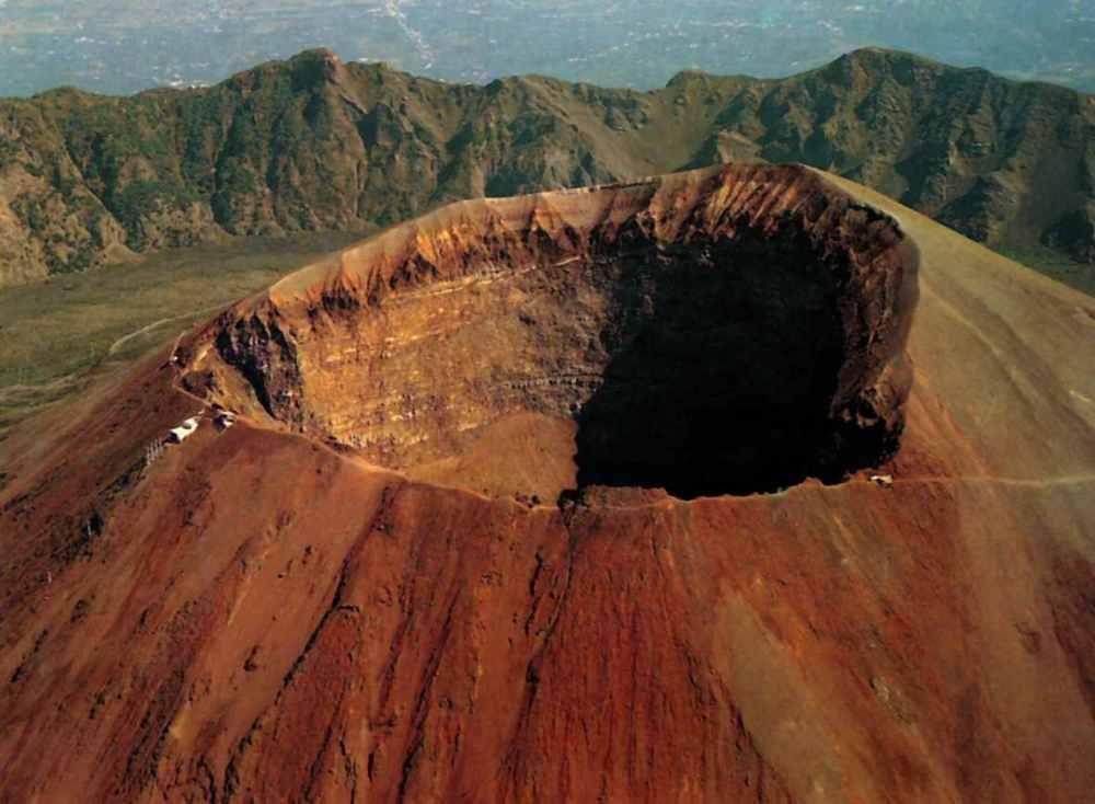 medium resolution of as already mentioned above this is the normal activity of vesuvius such shocks are not of concern as always the updates will be quickly communicated to
