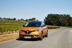 Renault Scenic _ image Renault