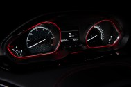 Peugeot 208 GTI - image Peugeot