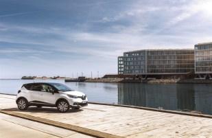 Renault_CAPTUR _ credit Yannick Brossard