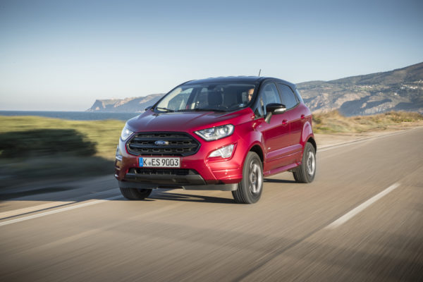 FORD_2017_EcoSport_photo Ford