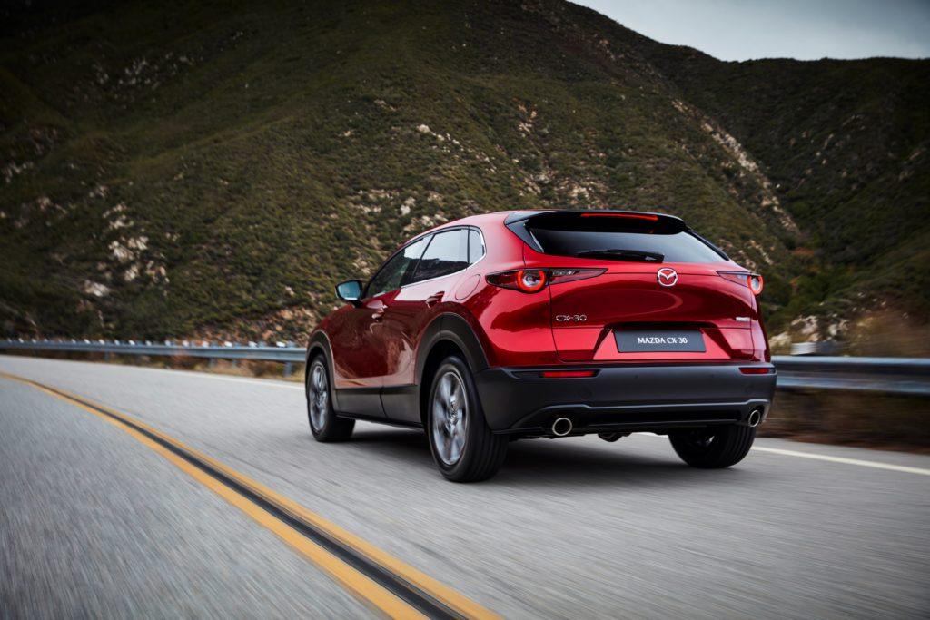 Mazda_CX-30_image Mazda