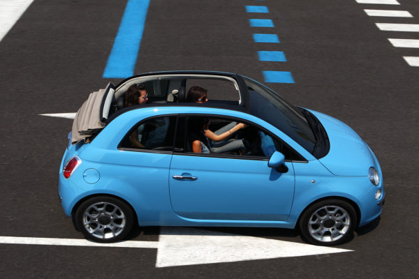 500 C Twin Air _ image Fiat