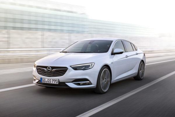 Opel Insignia_image Opel