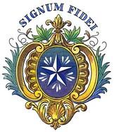 signum_fidei_logo