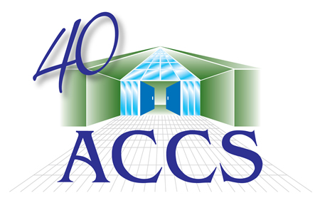 Association of Community and Comprehensive Schools