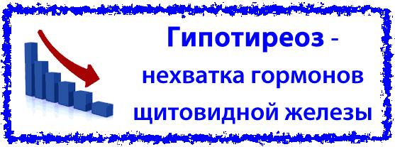hipertenzijos fiziotensų gydymas)