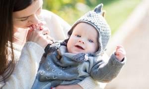 Чем лечить цистит у ребенка препараты для лечения детей народные средства
