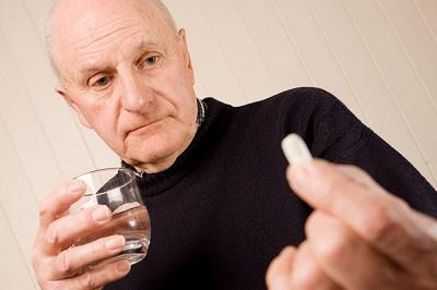 Таблетки от молочницы у детей. Препарат от кандидоза для детей. Лечение молочницы народными средствами