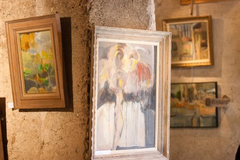 passions2011-art_12