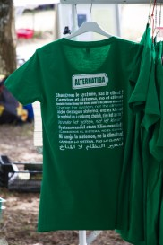 alternatiba_2