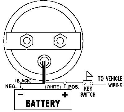 Ezgo 36 Volt Battery Wiring Diagram Photography