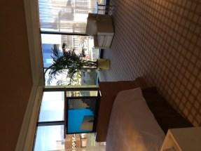 Encore Resort Suite King Room