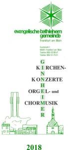 Faltblatt Ginnheimer Kirchenkonzerte 2018-2019.doc