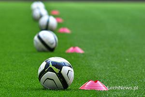 pilki trening liga europy_2