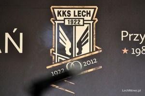 lech-konferencja