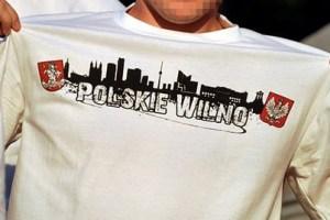 polskiewilno