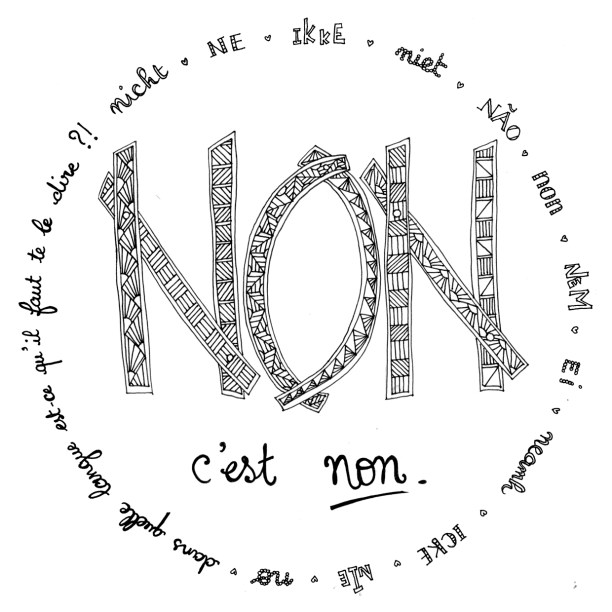 mad-non