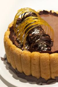 https://lechocobo.wordpress.com/2015/09/10/entremet-chocolat-caramel/