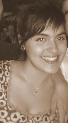 Laetitia Afonso