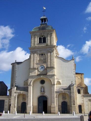 Concert de Noël – Église de Barsac