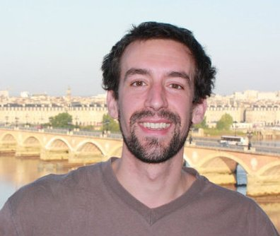 Servan Carré
