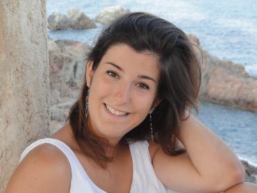 Clémence Jauze