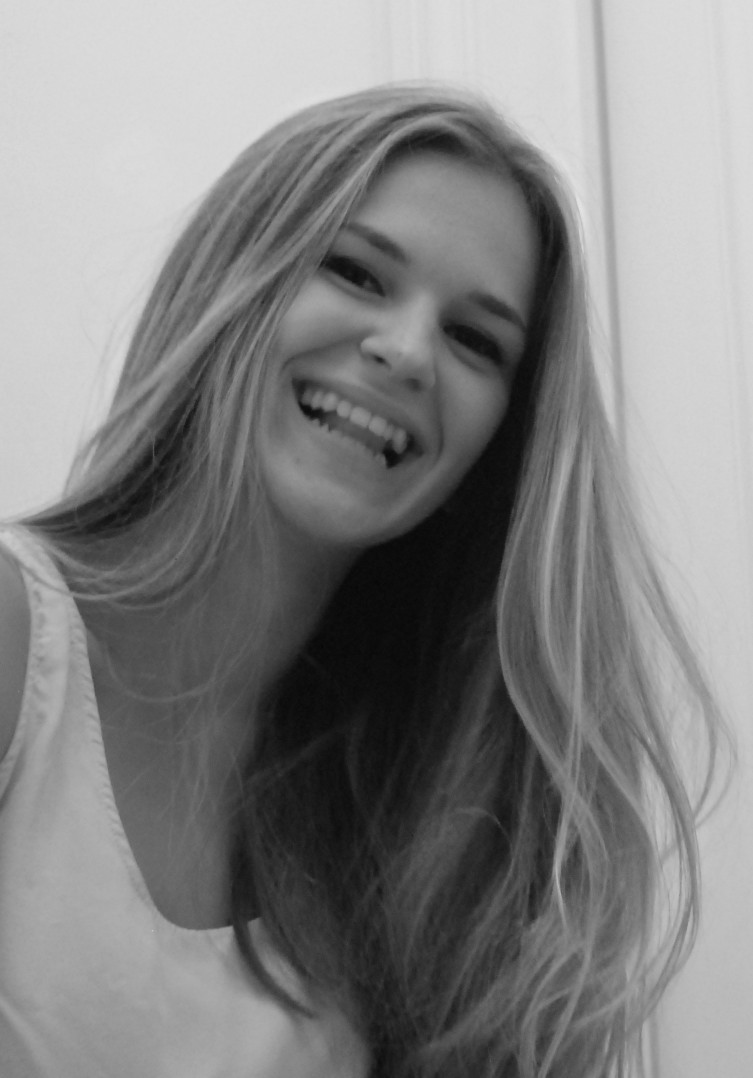 Lili Aymonino