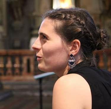 Hélène Ardoin