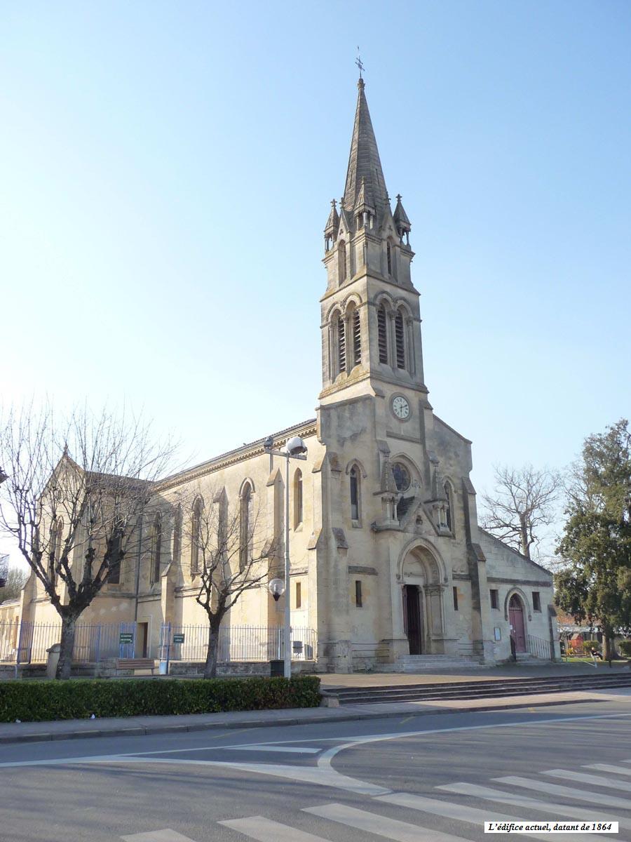 Saint-Pierre de Gradignan vue exte-rieureRetouche[1]