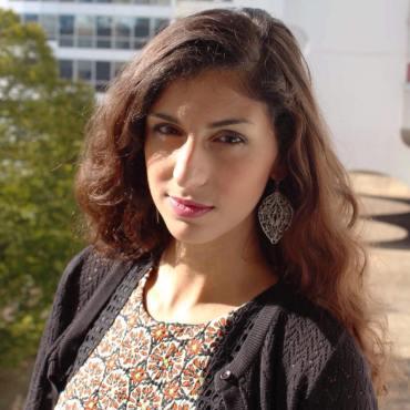 Yara Kasti