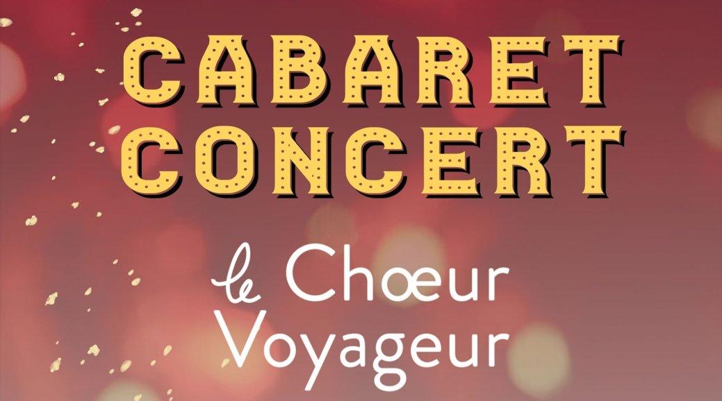 🥂 Dîner-spectacle à La Grande Poste de Bordeaux