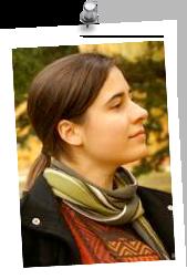 Isabelle Vidal