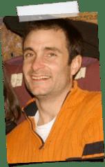 Pascal Manchot