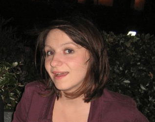 Éléonore Chambon