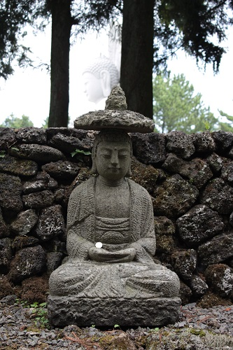 méditation - besoins