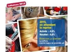 Bilan-FCGA-UPA-L'echommerces-croissance