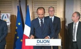 RSI-Dijon
