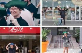 clip-commerçants-la-roche-sur-Yon