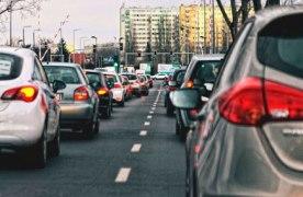 voitures-centres-villes