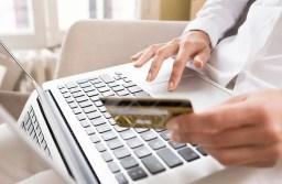 l'e-commerce-France-2019