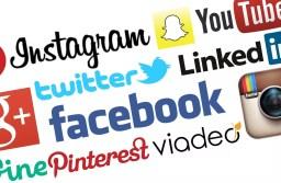 commerce-réseaux-sociaux